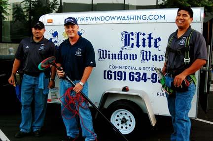 95666ab5684e1 window-cleaners-san-diego