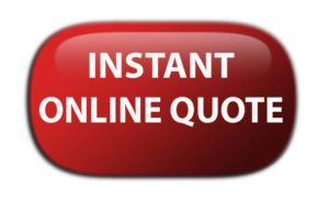 Tired of hearing voicemails? Click here for your instant quote!