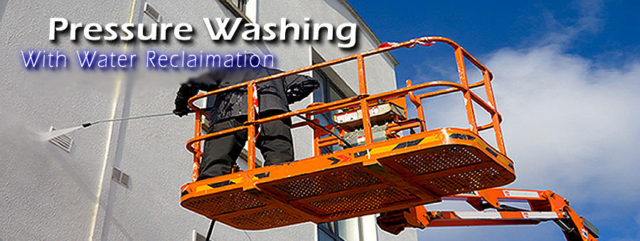 Pressure-washing-Elite-window-washing