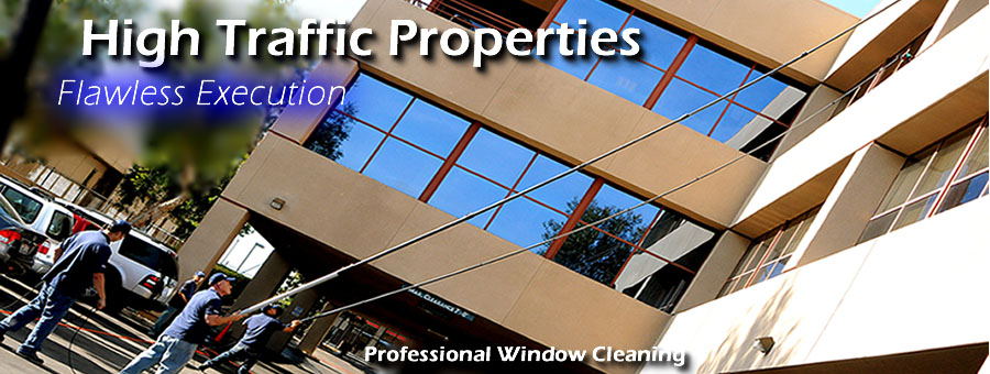 Pro-Window-Cleaning-Elite
