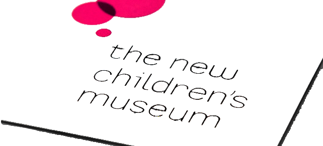 San Diego Top Pro's Unite For The New Children's Museum